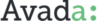 Bruehkultur. Logo